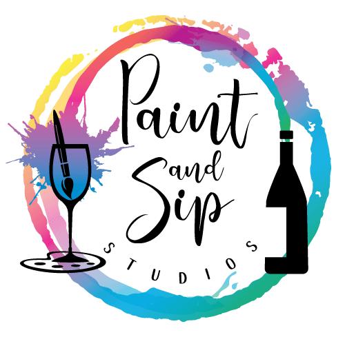 Paint and Sip Studios Australia