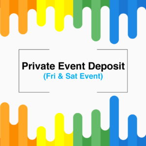 Fri-&-Sat-Private-Event-Deposit