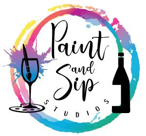 Paint and Sip Studios